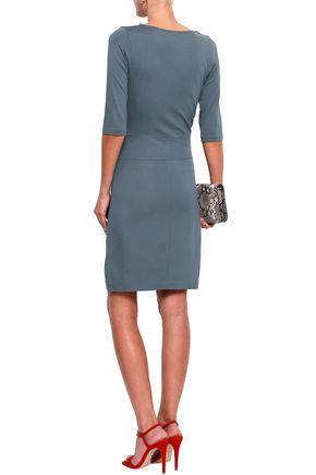 FILIPPA K Stretch-jersey mini dress