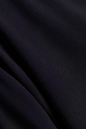 FILIPPA K Jacquard dress