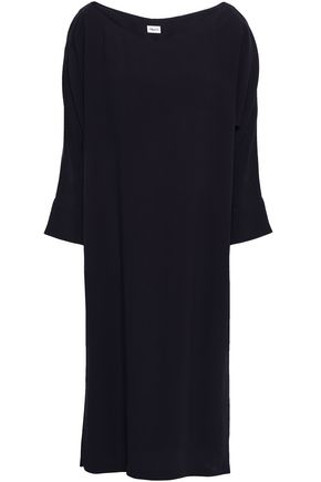 FILIPPA K Jacquard dress