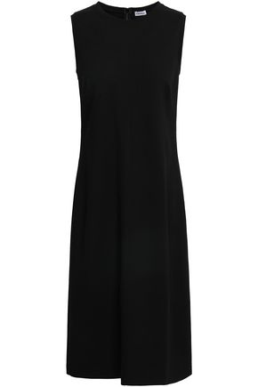FILIPPA K Asymmetric ponte dress