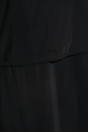 FILIPPA K Stretch-jersey maxi dress