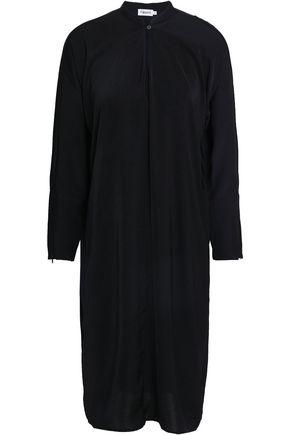 FILIPPA K Crinkled mousseline dress