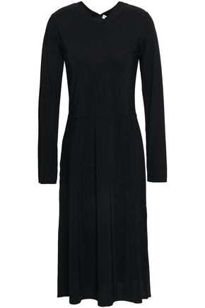 FILIPPA K Stretch-jersey dress