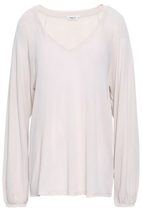 FILIPPA K Jersey top