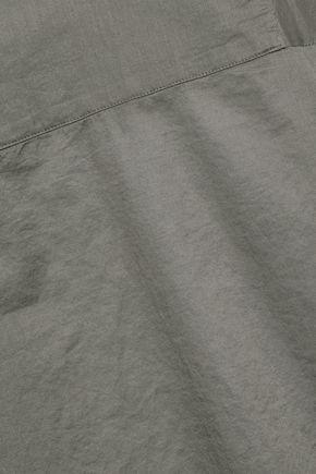 FILIPPA K Cotton tunic