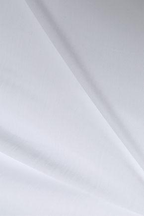 FILIPPA K Slub jersey top