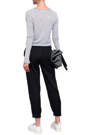FILIPPA K Cashair cashmere top