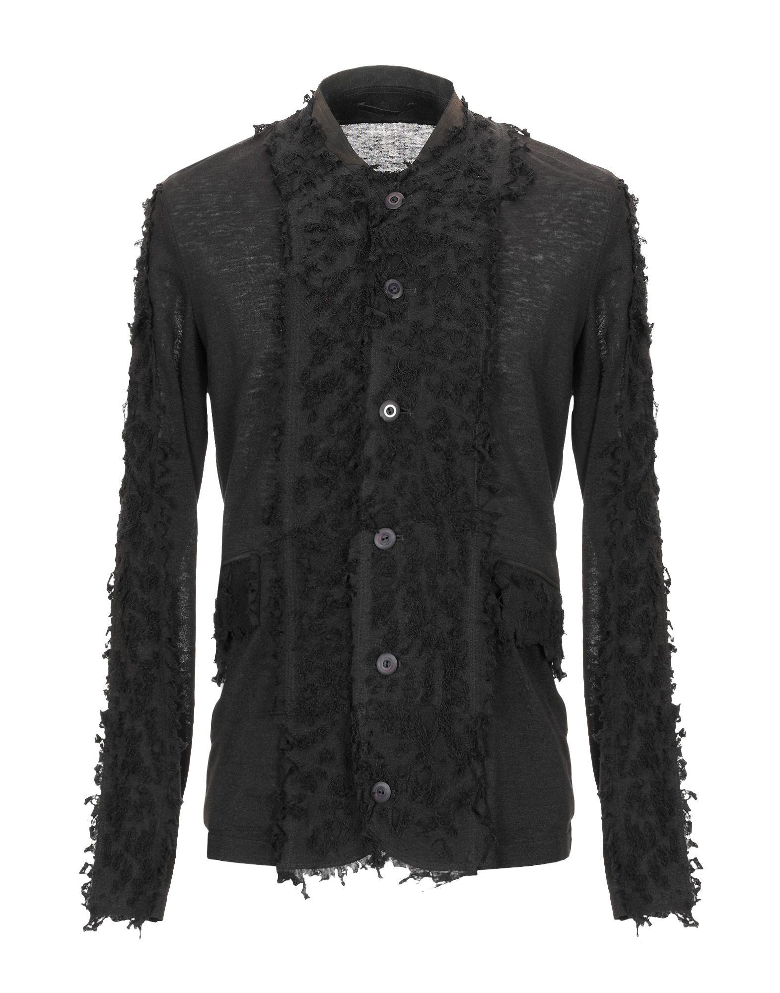 e514bf43a49c5 Buy coats & jackets for men - Best men's coats & jackets shop - Cools.com