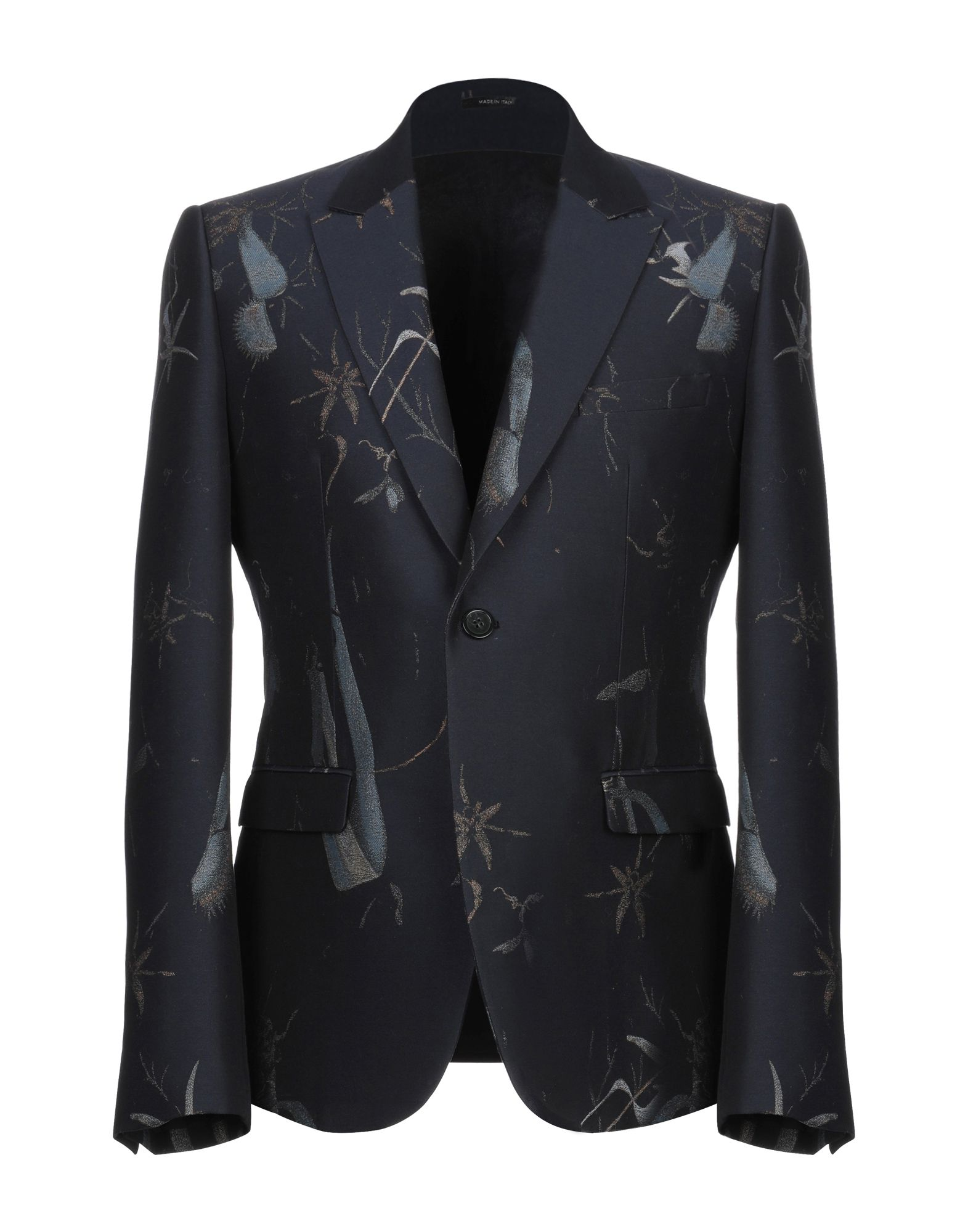b852d6aa624c3 Buy coats & jackets for men - Best men's coats & jackets shop ...