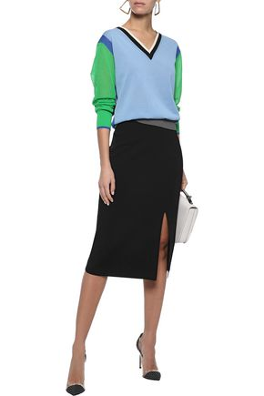 41cdaa462d5 Discount Designer Clothes   Sale Up To 70% Off   THE OUTNET