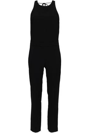 IRO Crepe jumpsuit