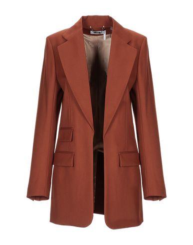Легкое пальто, CHLOE