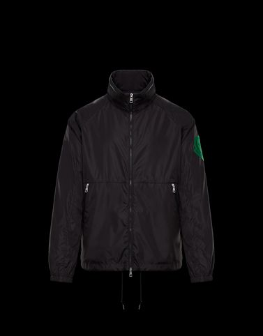 Moncler View all Outerwear Man: OCTAGON