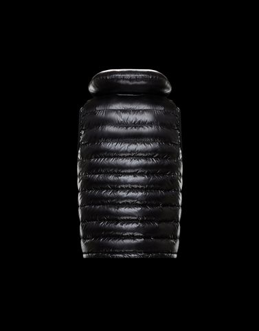 Moncler View all Outerwear Man: GIRONDE