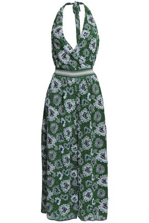 c4a36b3cfc7d Designer Jumpsuits | Sale Up To 70% Off At THE OUTNET