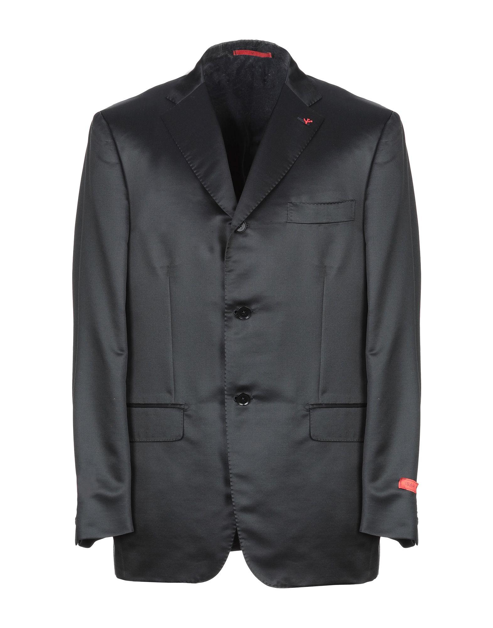 ISAIA Пиджак пиджак isaia пиджак