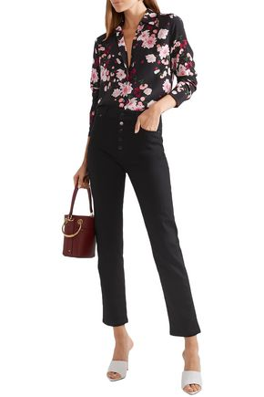 eff598ac0d7343 Equipment Fashion | Sale Up To 70% Off At THE OUTNET