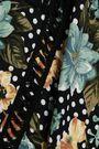 W118 by WALTER BAKER Kiel printed crepe camisole