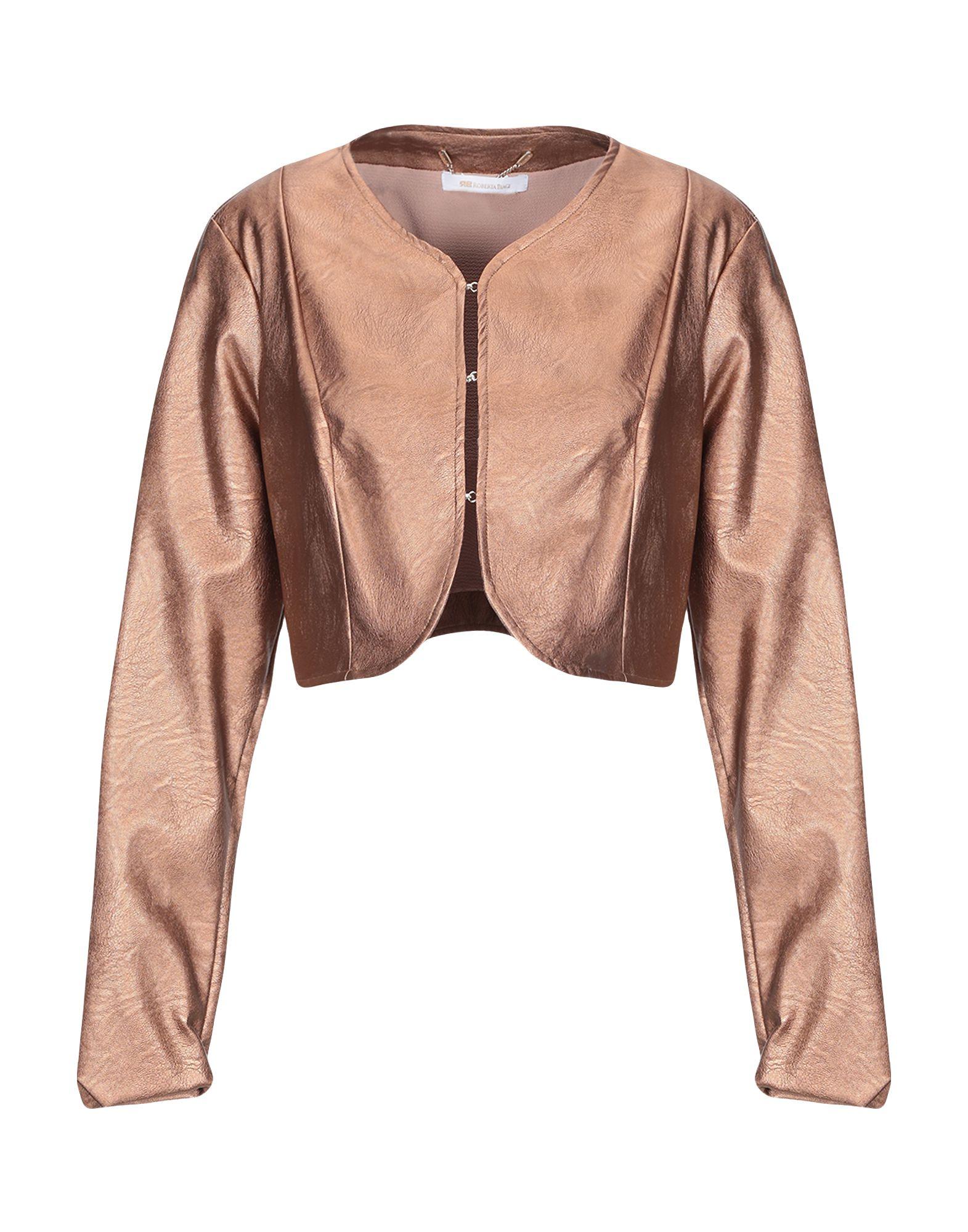 женские пиджаки удлиненные купить