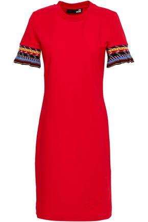 LOVE MOSCHINO Mini Dress