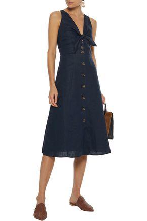 5d47b14e36307 Designer Dresses Sale