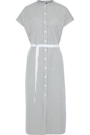 JOSEPH Midi Dress