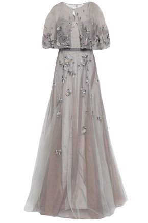 ed67bc3cf3 Marchesa Notte | Sale up to 70% off | AU | THE OUTNET