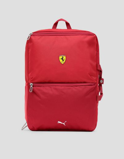 Scuderia Ferrari 2019 Replica backpack