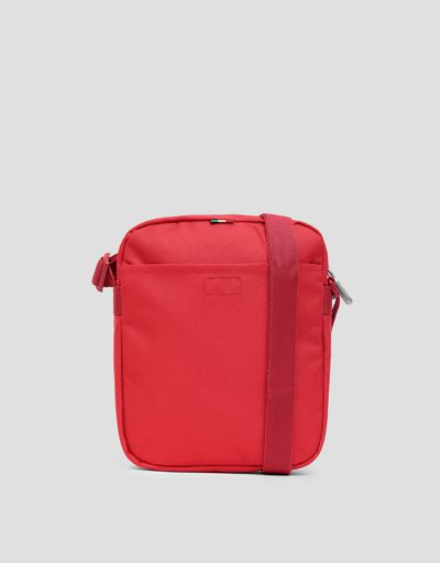 Scuderia Ferrari 2019 Replica cross-body bag