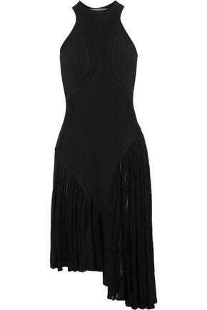 ROBERTO CAVALLI Knee Length Dress