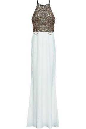 12a044a144a4 Badgley Mischka | Sale Up To 70% Off At THE OUTNET