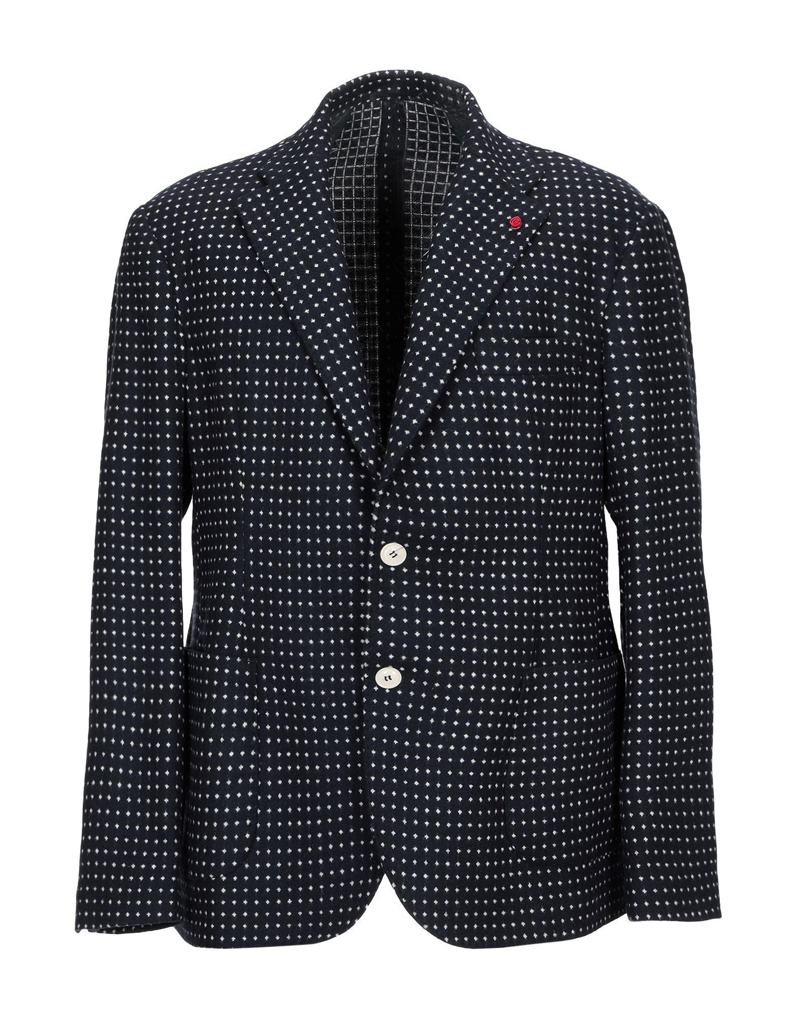 цены на U-DESCRIBE® Пиджак  в интернет-магазинах