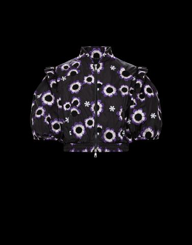 Moncler View all Outerwear Woman: VIOLET
