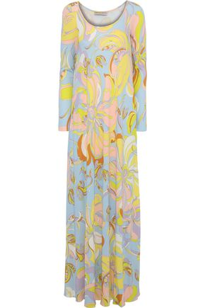 18037014 Emilio Pucci | Sale Up To 70% Off At THE OUTNET