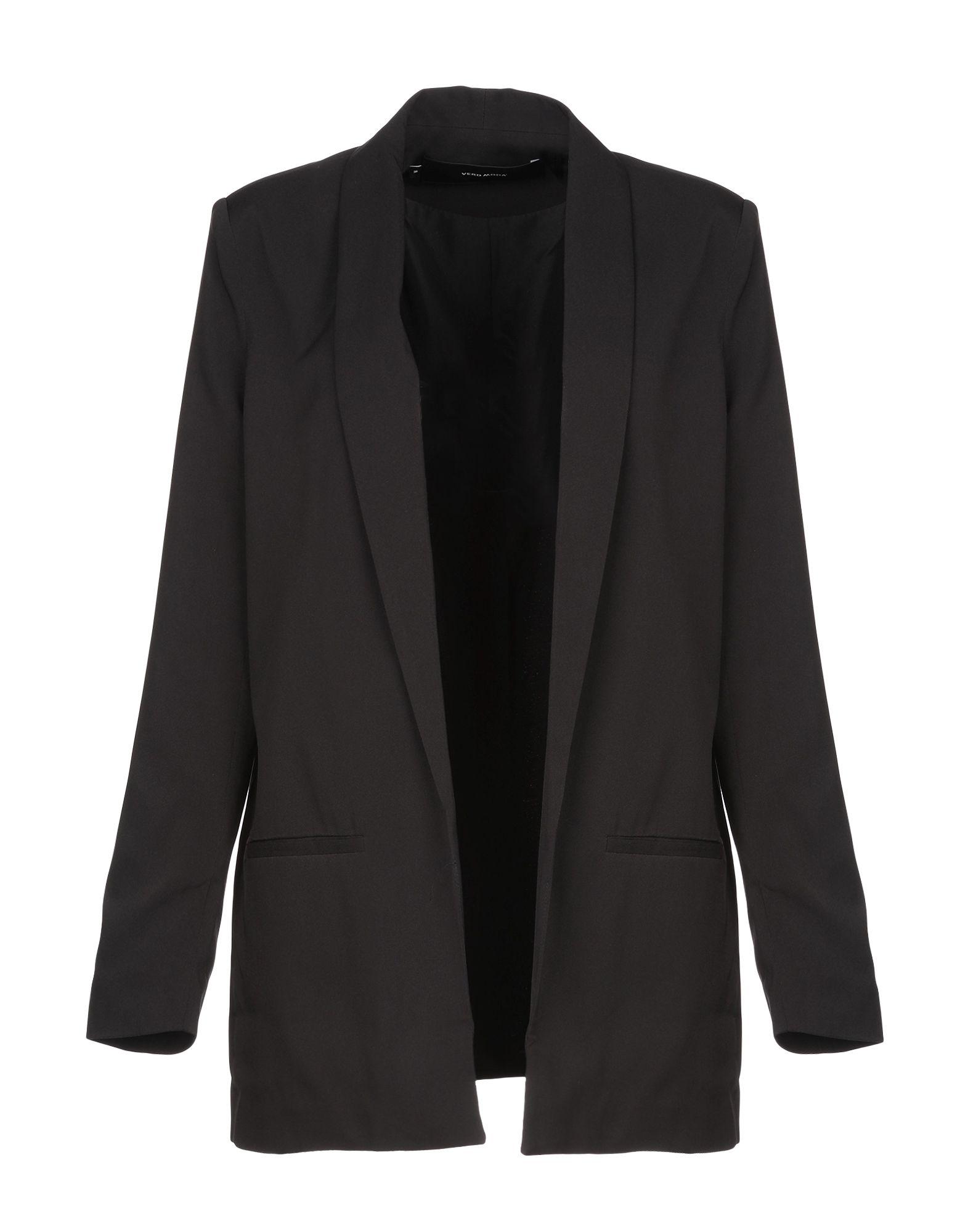 VERO MODA Пиджак блуза vero moda vero moda ve389ewcwwx3
