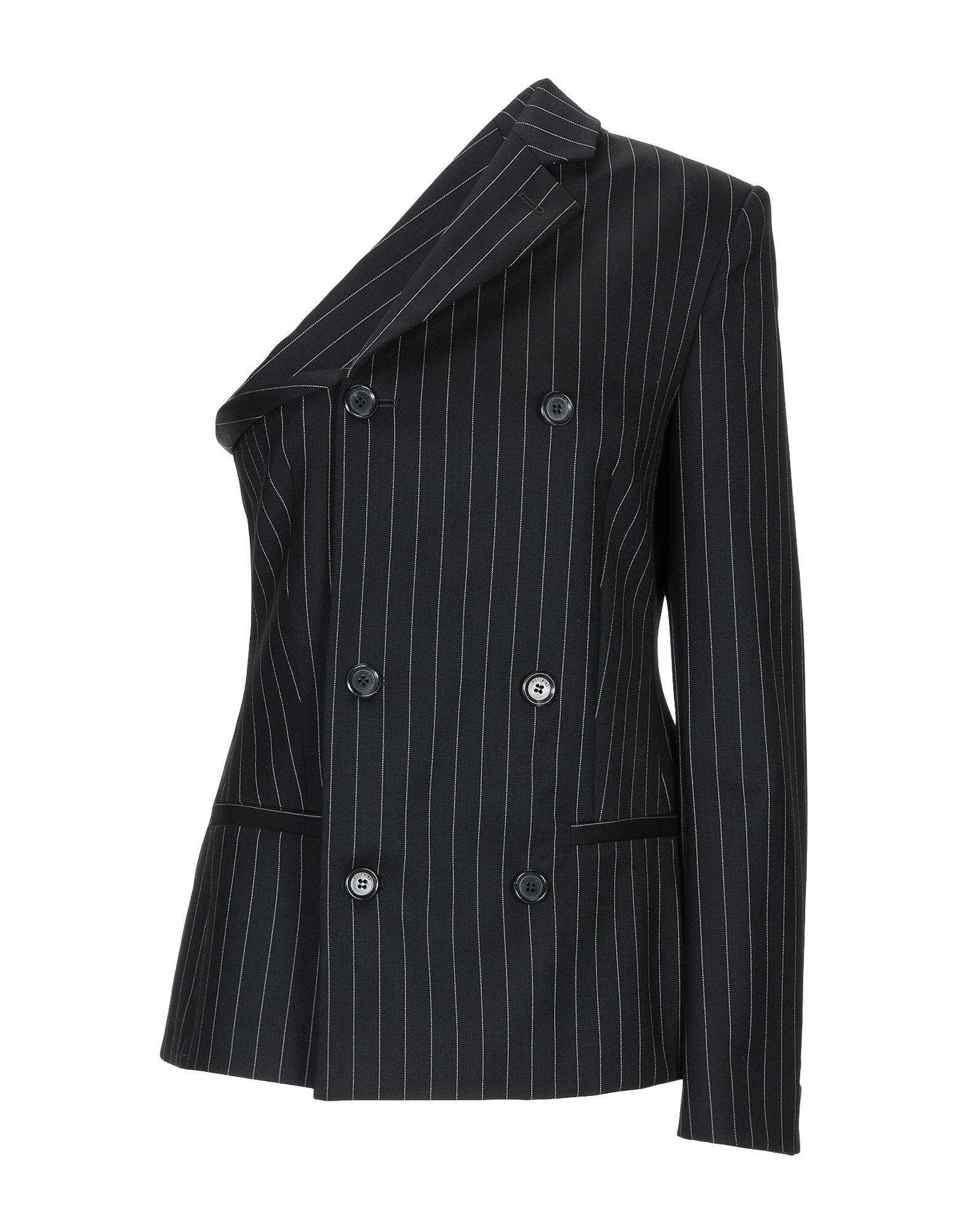 MOSCHINO Пиджак шерстяной пиджак мужской купить в москве