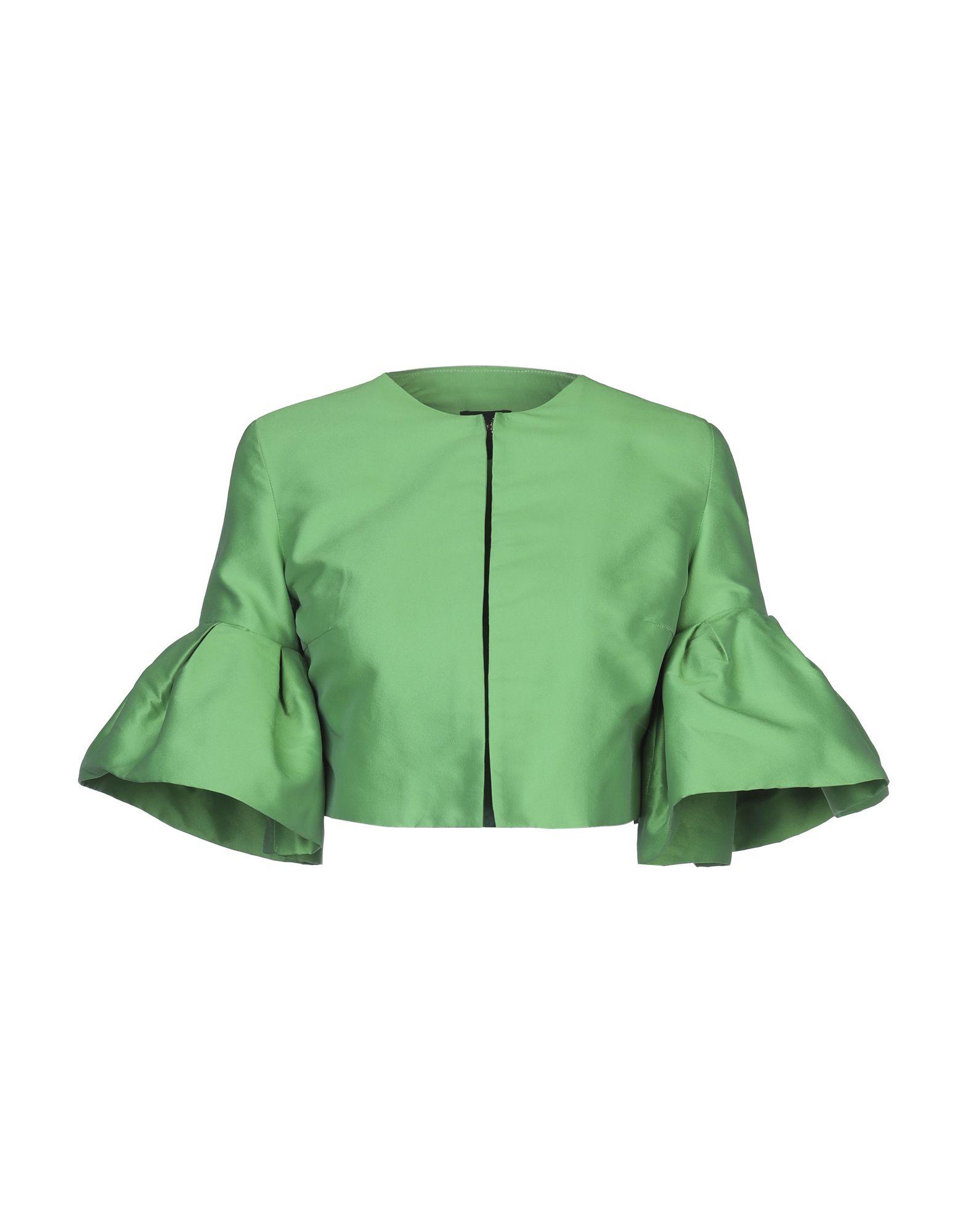 HH COUTURE Пиджак daniela vezza couture пиджак