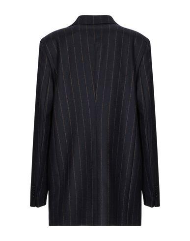 Фото 2 - Женский пиджак TAGLIATORE 02-05 черного цвета