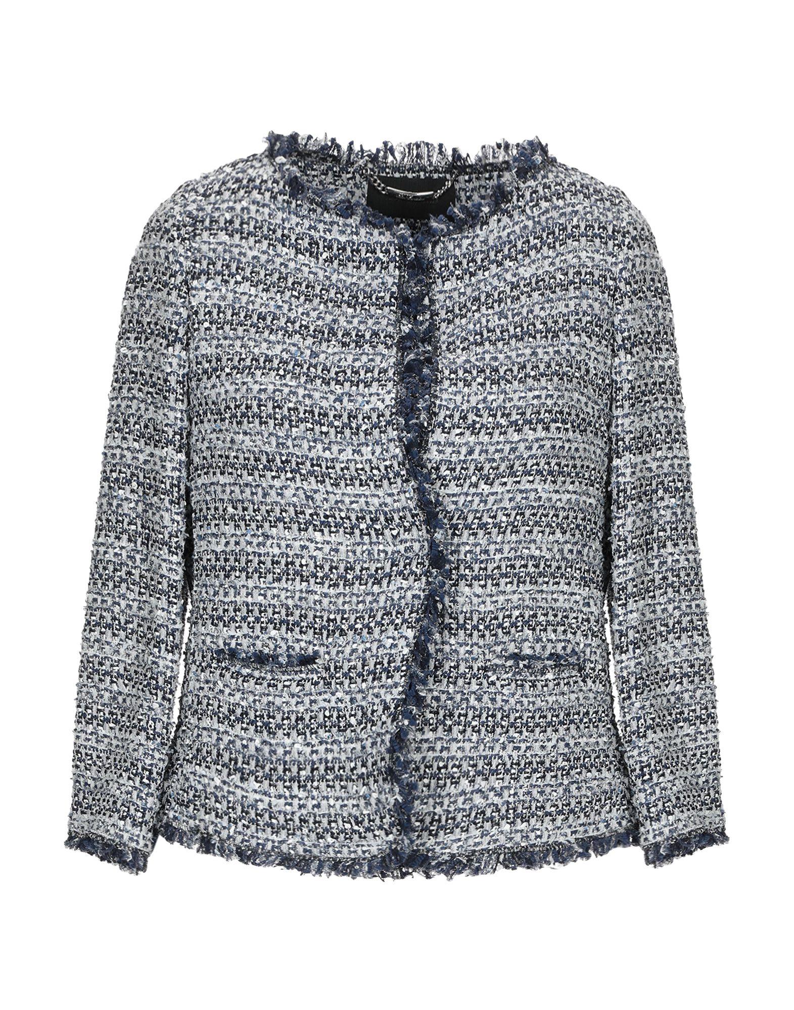 LES COPAINS Пиджак les petites пиджак