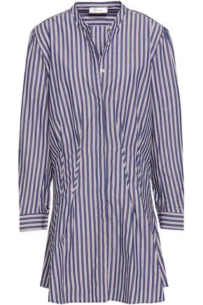 cae56ef990f Designer Shirt Dresses | Sale Up To 70% Off At THE OUTNET