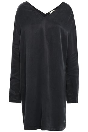 AMERICAN VINTAGE Woven dress