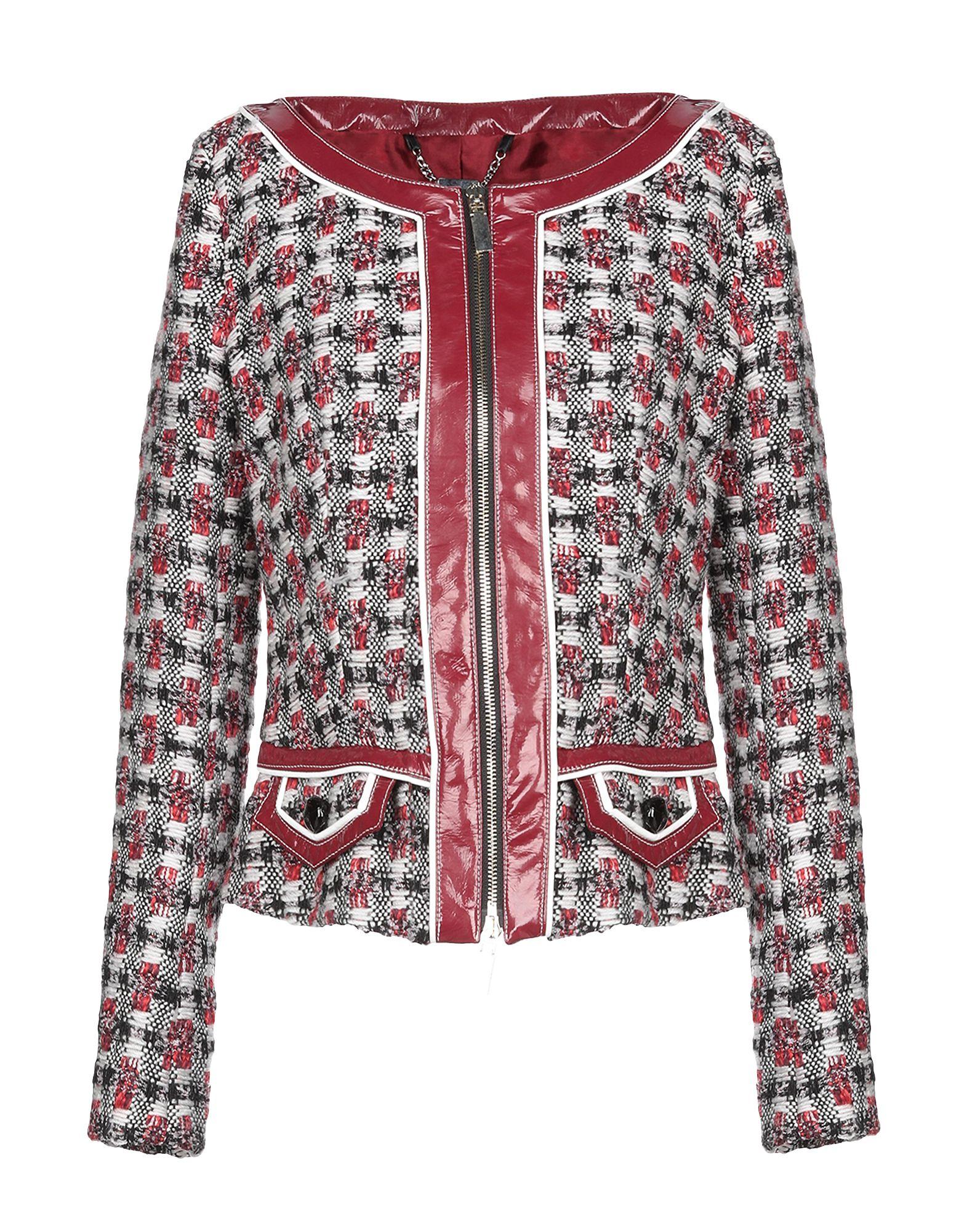TENAX Куртка