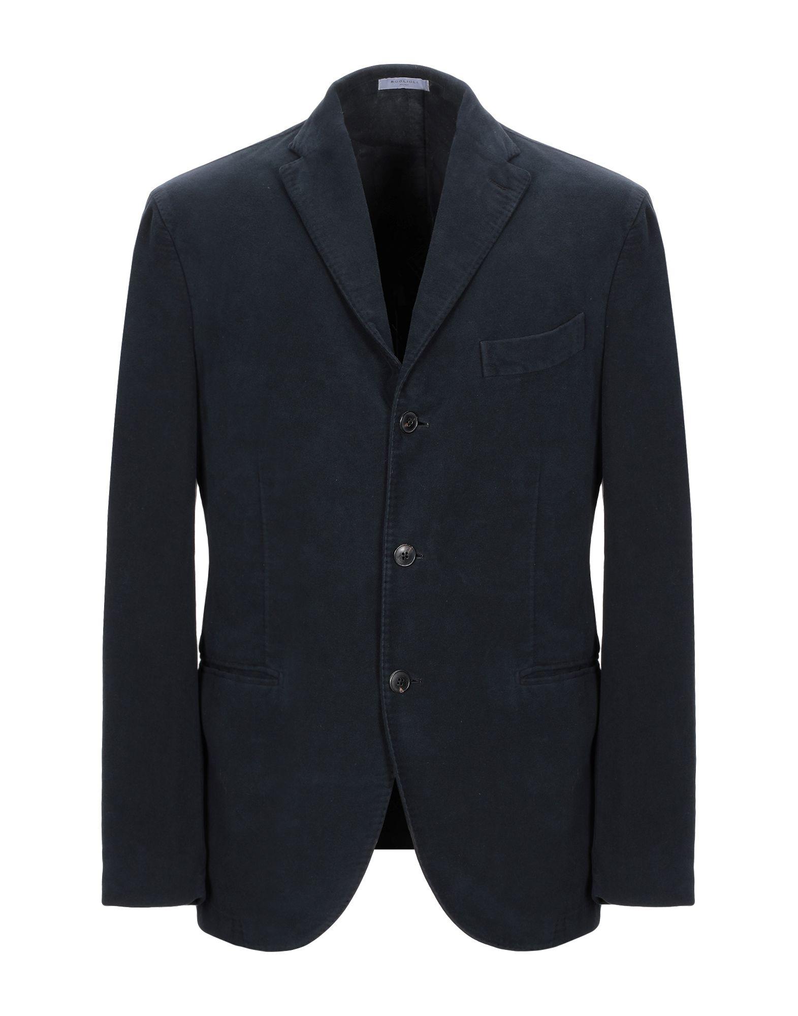 купить пиджак челябинск