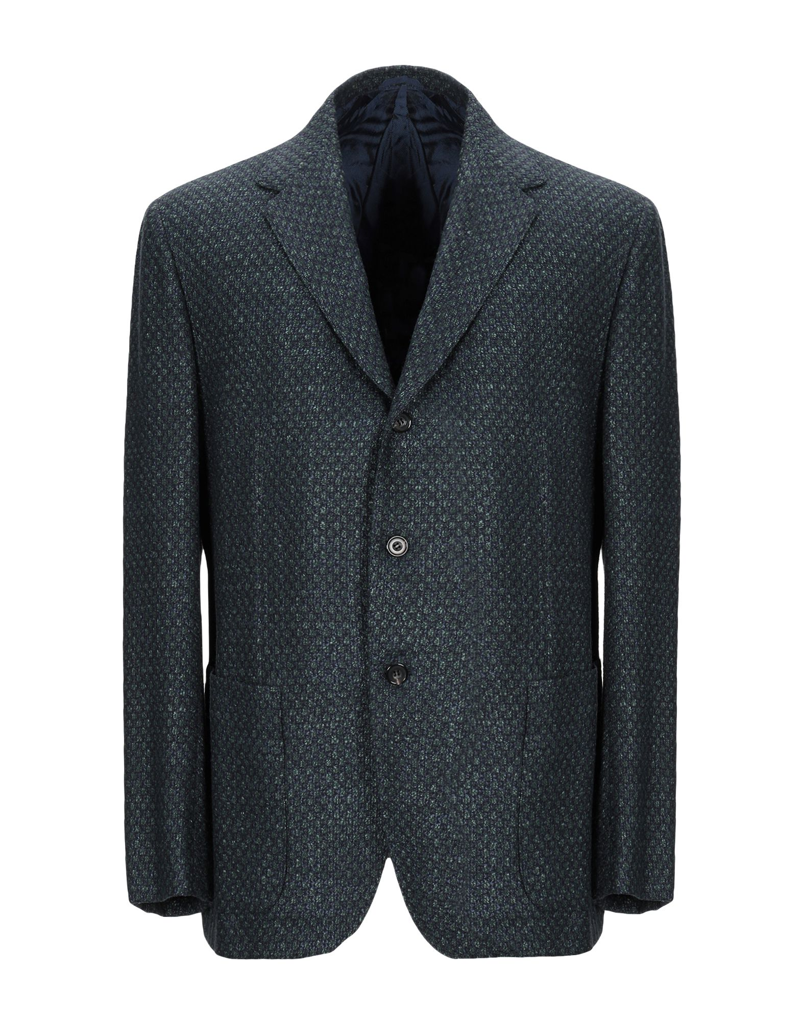 SARTORIO Пиджак sartorio пиджак