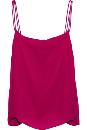 43d8d44bf12 Alice + Olivia Tops Sleeveless | Sale Up To 70% Off At THE OUTNET