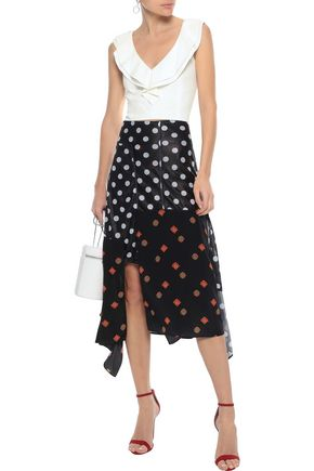 Alice Olivia Sale Up To 70 Off At The Outnet