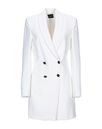 Купить Женский пиджак  белого цвета