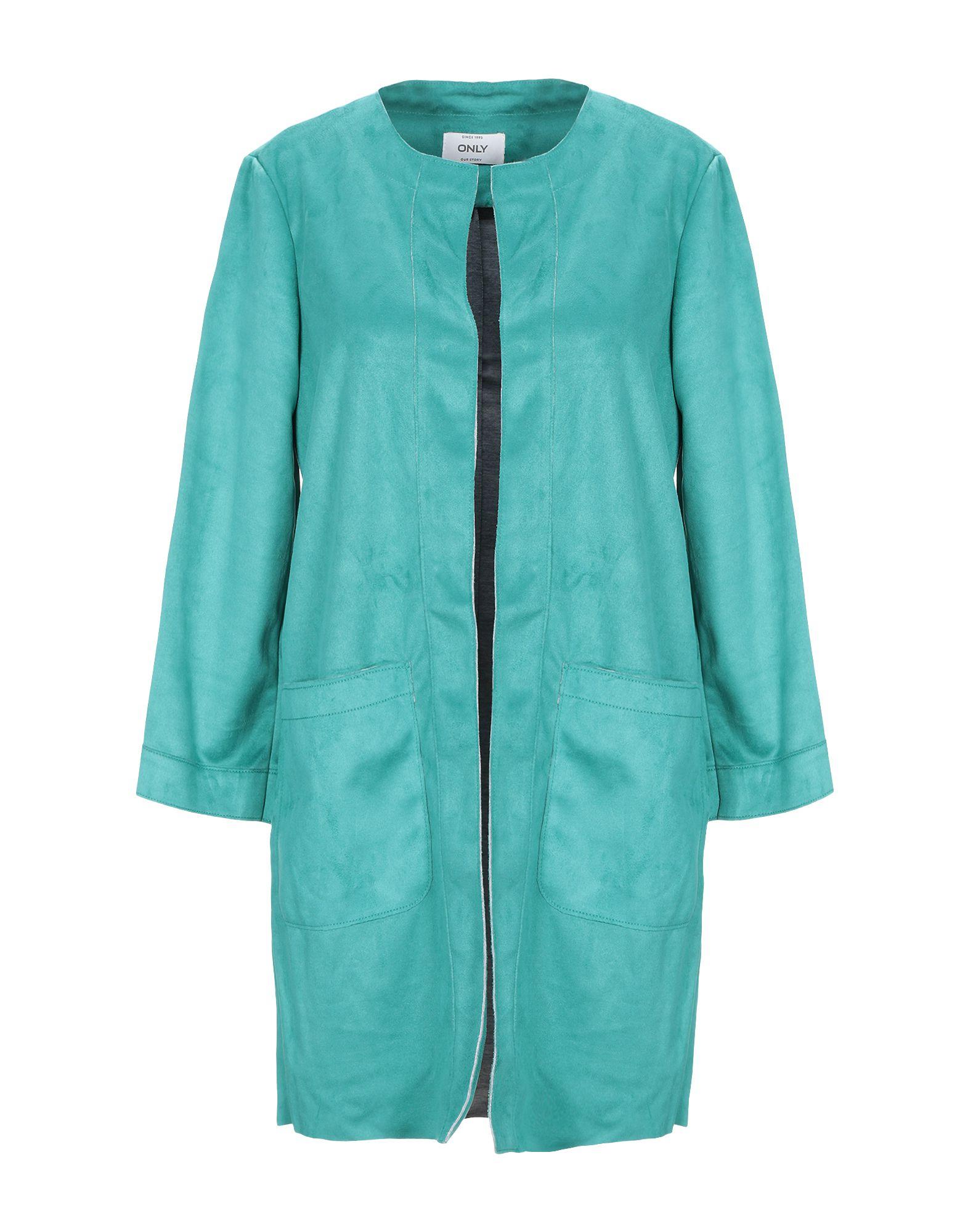 ONLY Легкое пальто vivetta легкое пальто