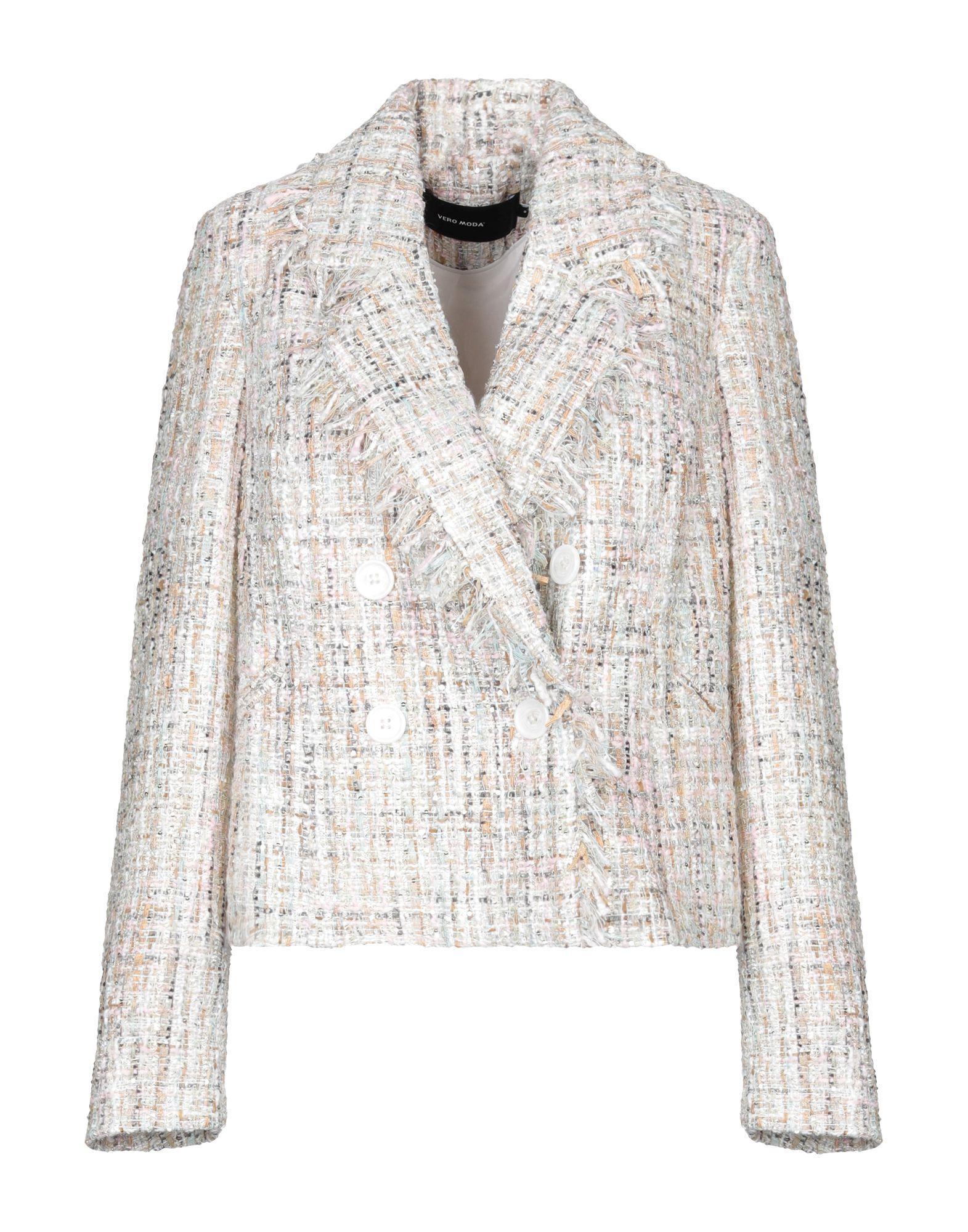 VERO MODA Пиджак блуза vero moda vero moda ve389ewbwwt1