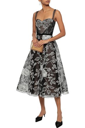 Marchesa Notte | Sale up to 70% off | US | THE OUTNET